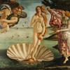 2560px-Sandro_Botticelli_-_La_nascita_di_Venere_-_Google_Art_Project_-_edited