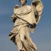 Cosimo_Fancelli-Angel_bearing_Veronica's_Veil-Ponte_Sant_Angelo (1)